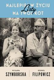 http://lubimyczytac.pl/ksiazka/3768969/najlepiej-w-zyciu-ma-twoj-kot-listy