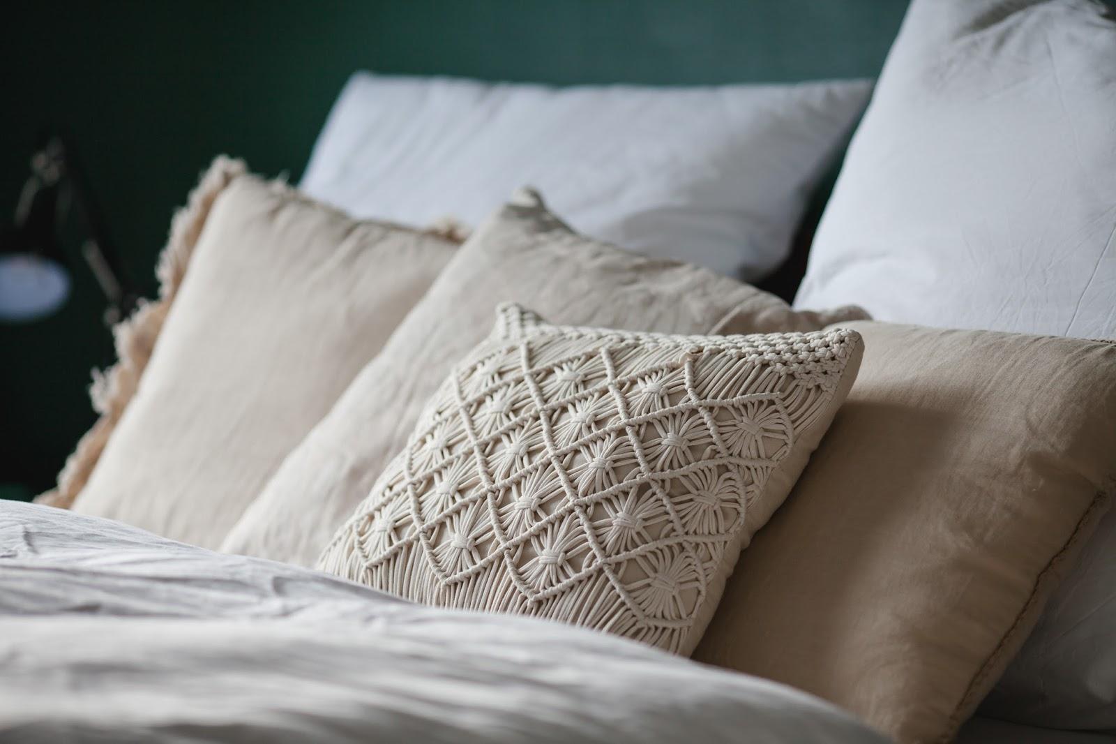 Bettwäsche Paar Paar Bettwasche Genial 49 Trend Für Bmw Bettwäsche