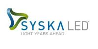 Syska Led Toll Free Number, Syska Led Lights Customer Care Number