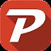 Aplikasi Psiphon Pro v168 Apk Premium Server