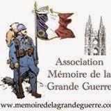 http://www.memoiredelagrandeguerre.com/