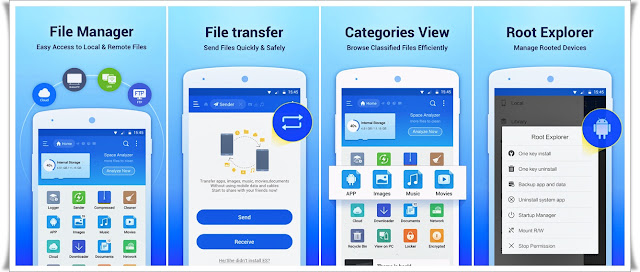 ES-File-Explorer-File-Manager-v4.1.6.7.5-APK-Screenshots
