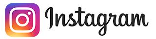 Begini Cara Mengganti Font Bio di Instagram supaya Lebih Menarik