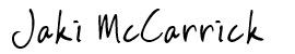 http://jakiscloudnine.blogspot.ie/