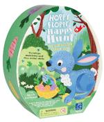 http://theplayfulotter.blogspot.com/2016/04/hoppy-floppys-happy-hunt.html