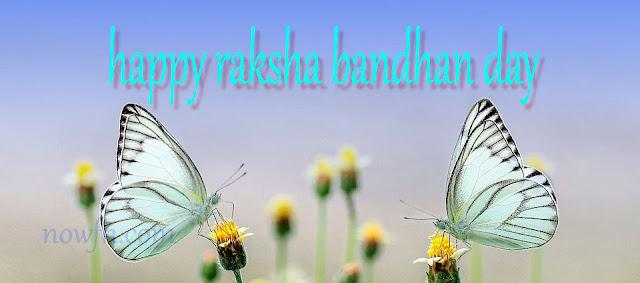 sms for rakhi]