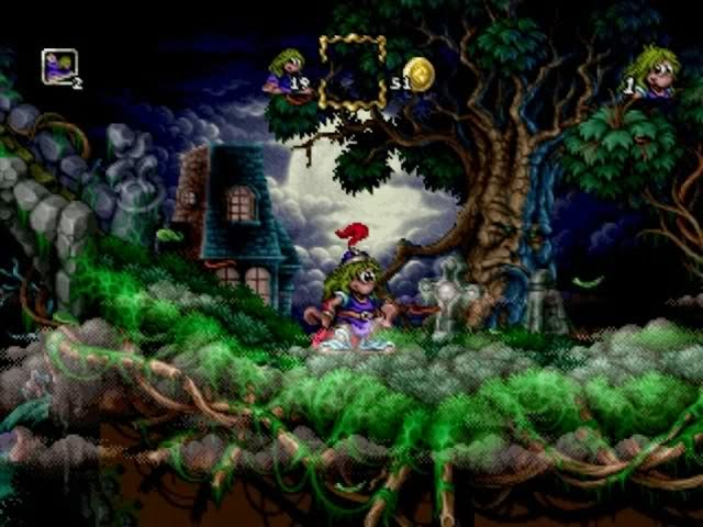 Just Got A Framemeister And Ps1 Recommend The Best 2d Ps1 Games Neogaf