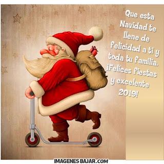 imagenes feliz navidad whatsapp