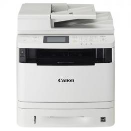 Canon imageCLASS MF416dw Driver Download Windows, Canon imageCLASS MF416dw Driver Download Mac, Canon imageCLASS MF416dw Driver Download Linux