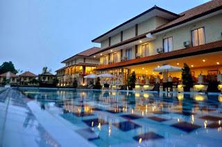 Bumi-tapos, hotel-bumi-tapos,