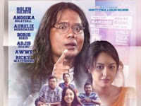Download Film Mau Jadi Apa (2017) HD 720p Full Movie
