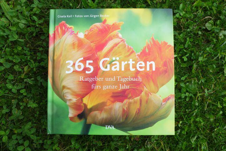 365-Gärten-Cover-Steiermarkgarten