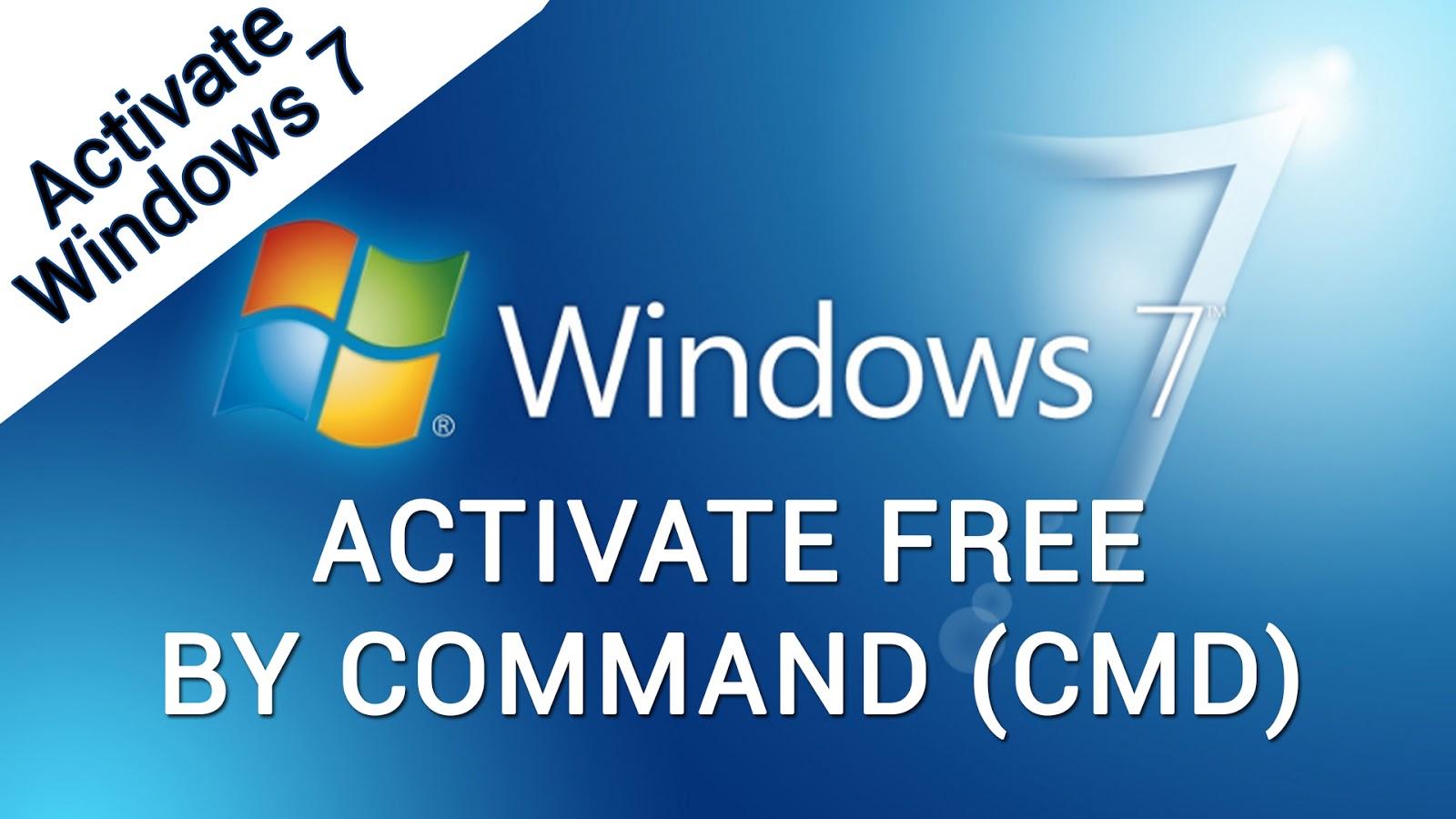 d3dcompiler_47dll для windows 7