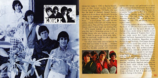 The Knack  - Time Waits For No One (The Complete Recordings)