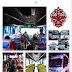 Sewa Medium Bus Pariwisata di Medan