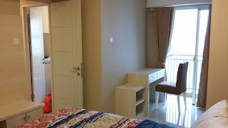 jasa-interior-apartement-2-bedroom
