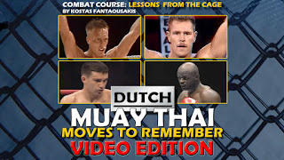 https://www.bloodyelbow.com/2018/5/28/17386582/video-edition-dutch-muay-thai-moves-ernesto-hoost-k1-peter-aerts-ramon-dekkers-rob-kaman-glory