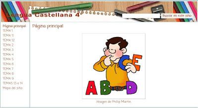 https://sites.google.com/site/linguacastela4o/