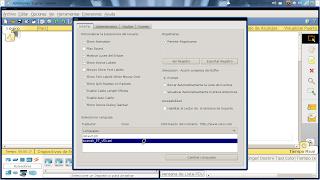 Instalacion de Packet Tracer x86 y x64(Emulador de redes cisco) en Debian / ubuntu 7