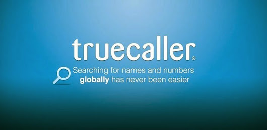 Sonic Tricks - A Heaven For PC Stuffers 'n' Lovers: How to Hide/Remove number from Truecaller?? | Truecaller