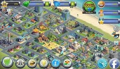 لعبة airport city للأندرويد, لعبة airport city مدفوعة للأندرويد, لعبة airport city مهكرة للأندرويد, لعبة airport city كاملة للأندرويد, لعبة airport city مكركة, لعبة airport city مود فري شوبينغ.