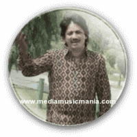 Jalal Jogi Free MP3 Music Download
