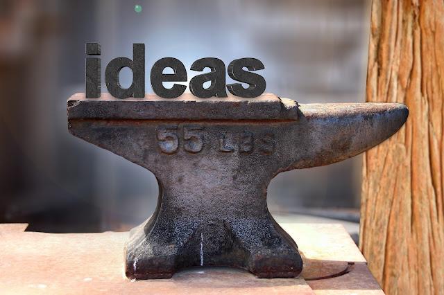 3 Cara Melihat Peluang Bisnis yang Baik untuk Dikembangkan