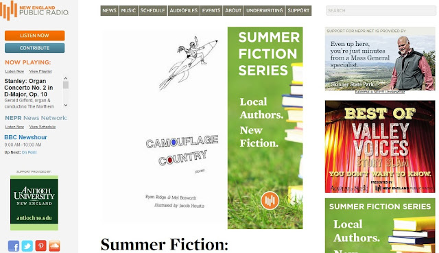 http://nepr.net/news/2016/07/15/summer-fiction-camouflage-country-by-mel-bosworth-and-ryan-ridge/