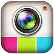 Download InstaCollage Pro