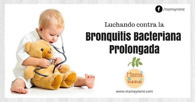 BRONQUITIS-BACTERIANA-TOS-SALUD-NIÑOS-MAMAYNENE