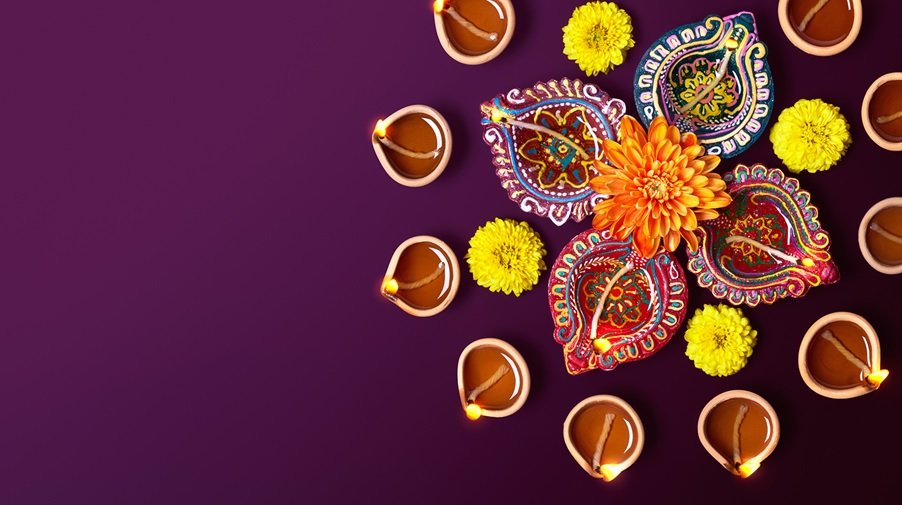 Happy diwali 2018 images, Wishes, Quotes ,wallpapers