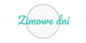 https://zimowedni.blogspot.com/