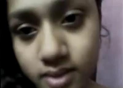 Sinhala 18+ XXX Videos