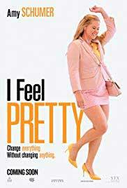 I Feel Pretty (2018) Online HD (Netu.tv)