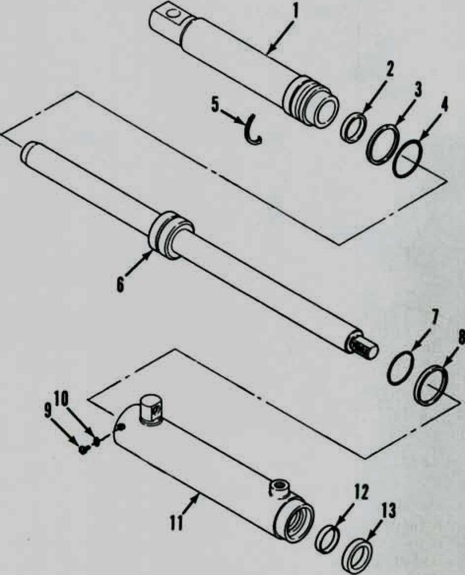 Jcb 214 Wiring Diagram JCB Telehandler Wiring-Diagram