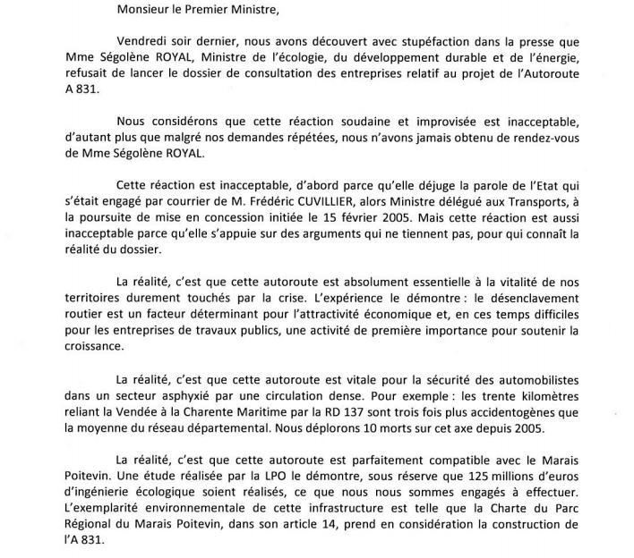Nicole Bertin Infos Juillet 2014