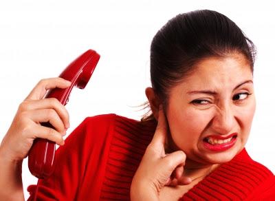 Cara Melakukan Komplain Kiriman Paket Yang Terlambat Atau Bermasalah