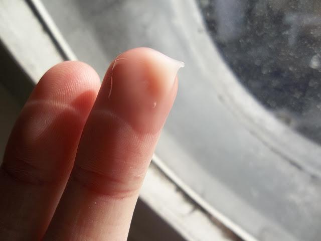 Gel-Crème Désaltérant Intense Peaux Déshydratées Moisture Surge - Clinique