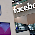 Want to Facebook with my Account