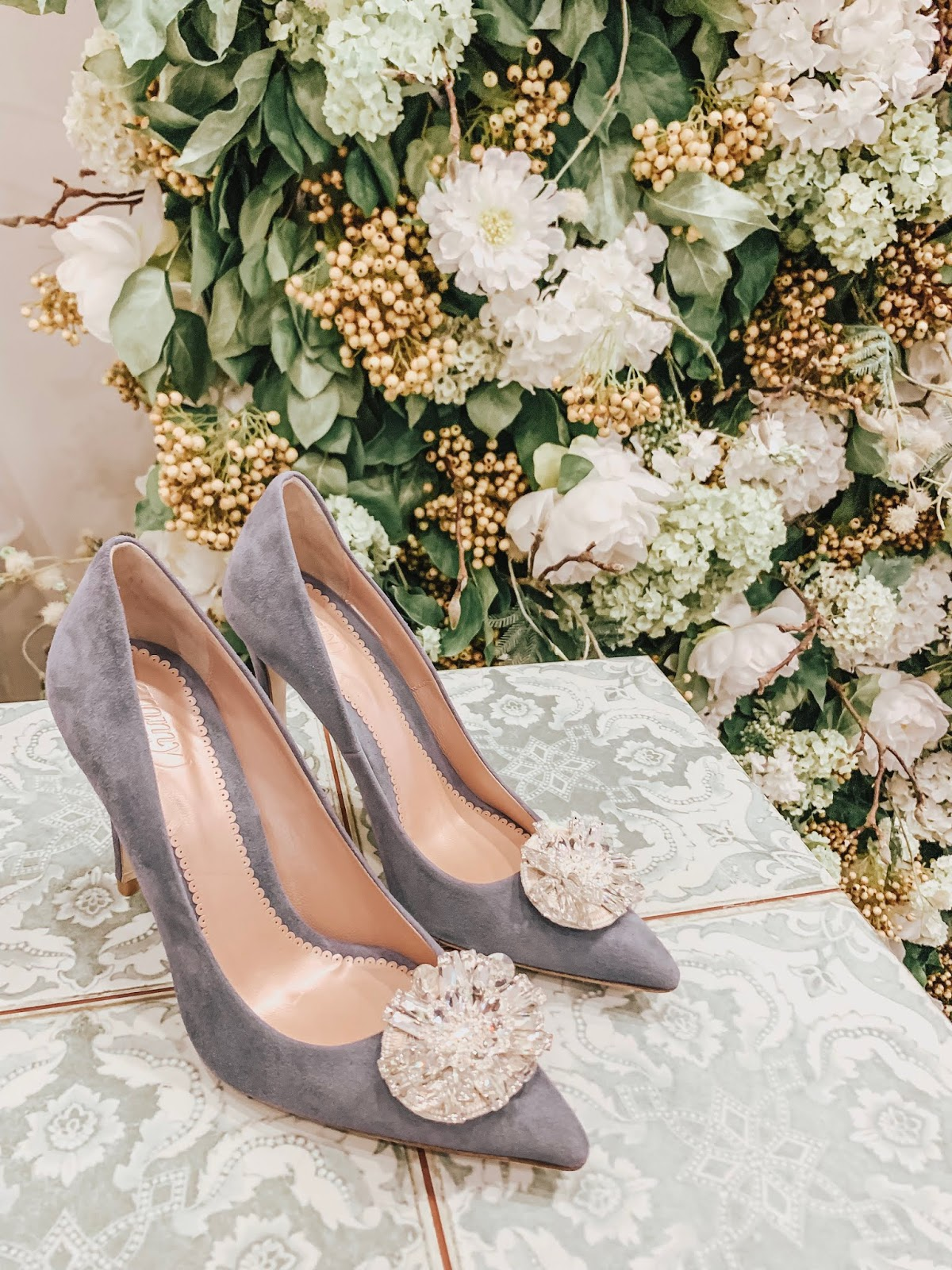 The Perfect Wedding.The Perfect Wedding Shoes Emmy London Be My Bride