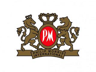 Loker SMK 2017 Cikarang PT PHILIP MORRIS INDONESIA Kawasan MM2100