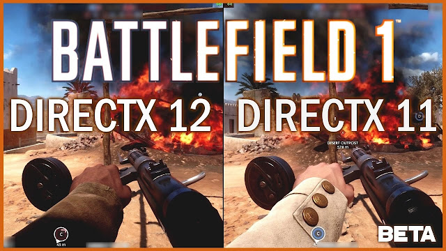 direct x12 download