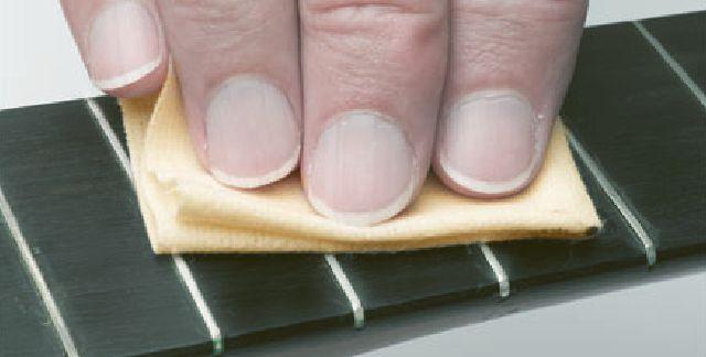limpar-escala-guitarra