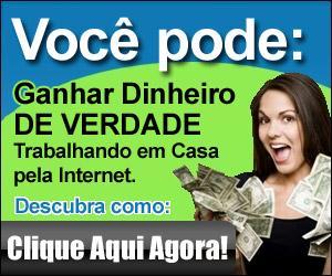Blog de Noticias de União da Vitória Ultimas Noticias de Hoje ... 52bb09637392a