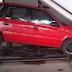 Απίστευτη πατέντα για παρκάρισμα στο σπίτι... (video)
