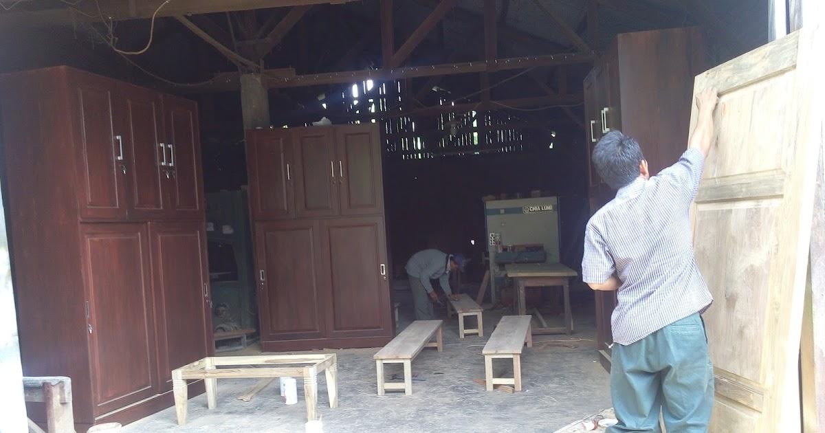 Jasa Pembuatan Furniture Surabaya Murah 089 60947 1961
