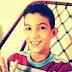 Aluno de 12 anos morre após ser atingido por trave de gol durante torneio estudantil em Porangatu, GO