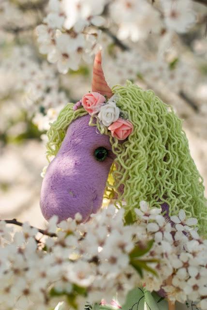 5 фактов про единорогов, 5 фактів про єдинорогів, факти про єдинорогів