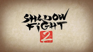 Download Gratis Shadow Fight 2 Mod Apk v1.9.25 (Money + Gems) Terbaru 2016