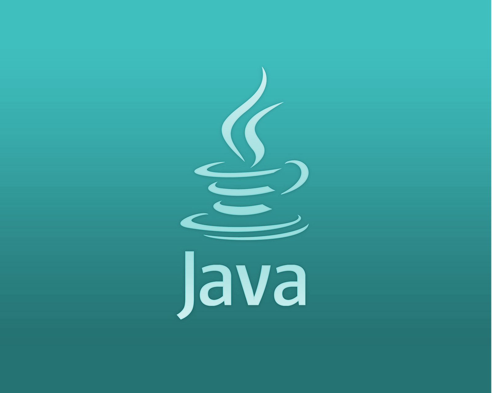 List of Best Java 8 Tuotrials
